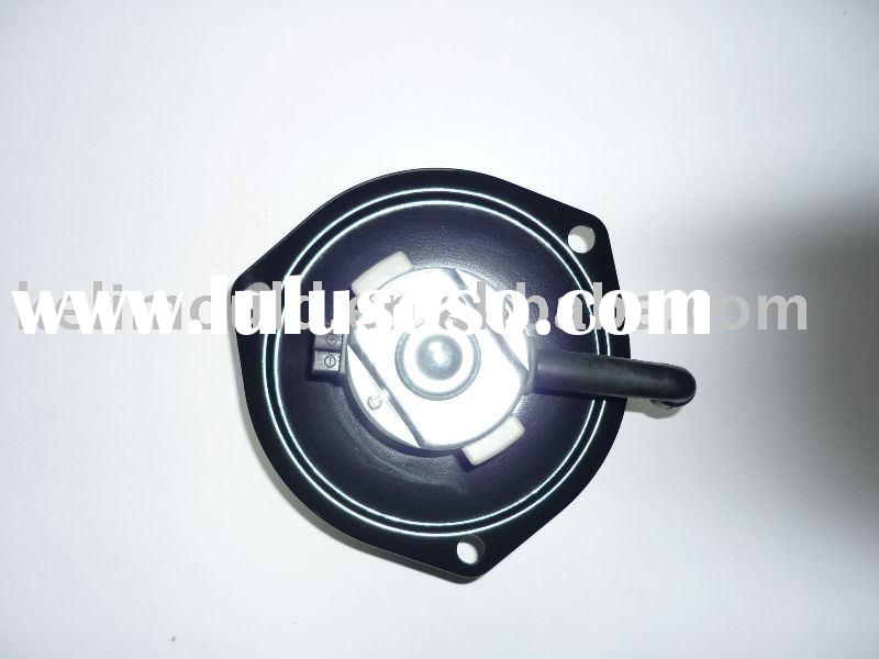 Auto centrifugal fan,Air blower
