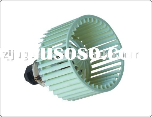 Car blower motor,Air Blower(auto parts)4A0 959 101A