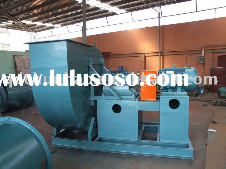 Industrial fan,Centrifugal fan,Air blower