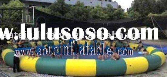 Inground fiberglass pools Fiberglass Pools Florida
