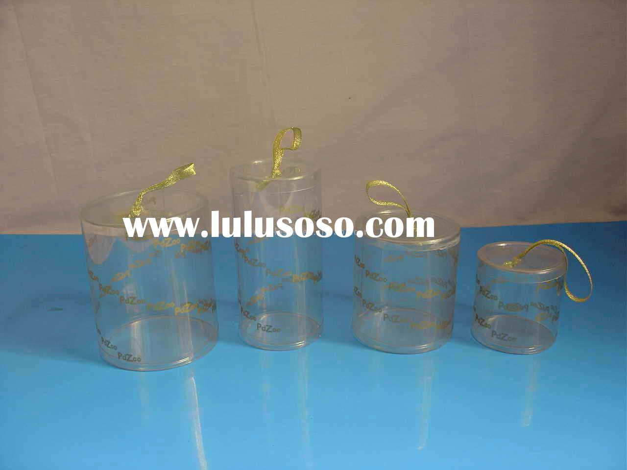 PVC Tubes,Clear Plastic Tubes,PET Tubes,Cylinders