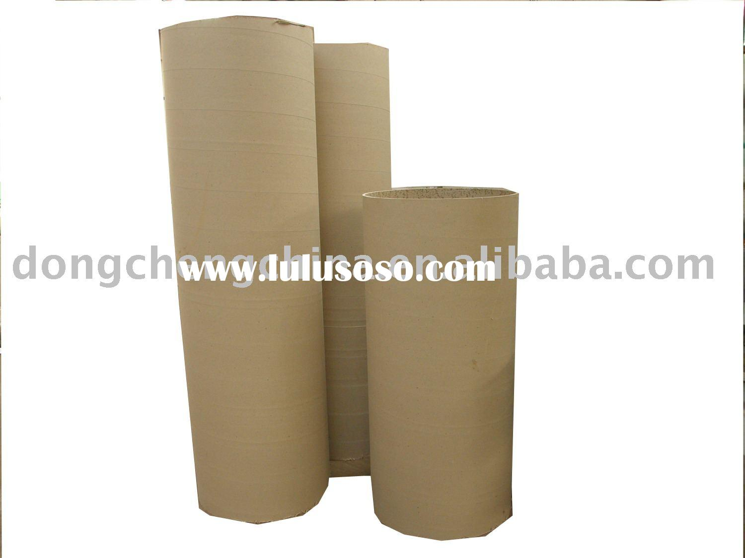 Paper Tube Paper Core Making Machine Paper Tube Paper