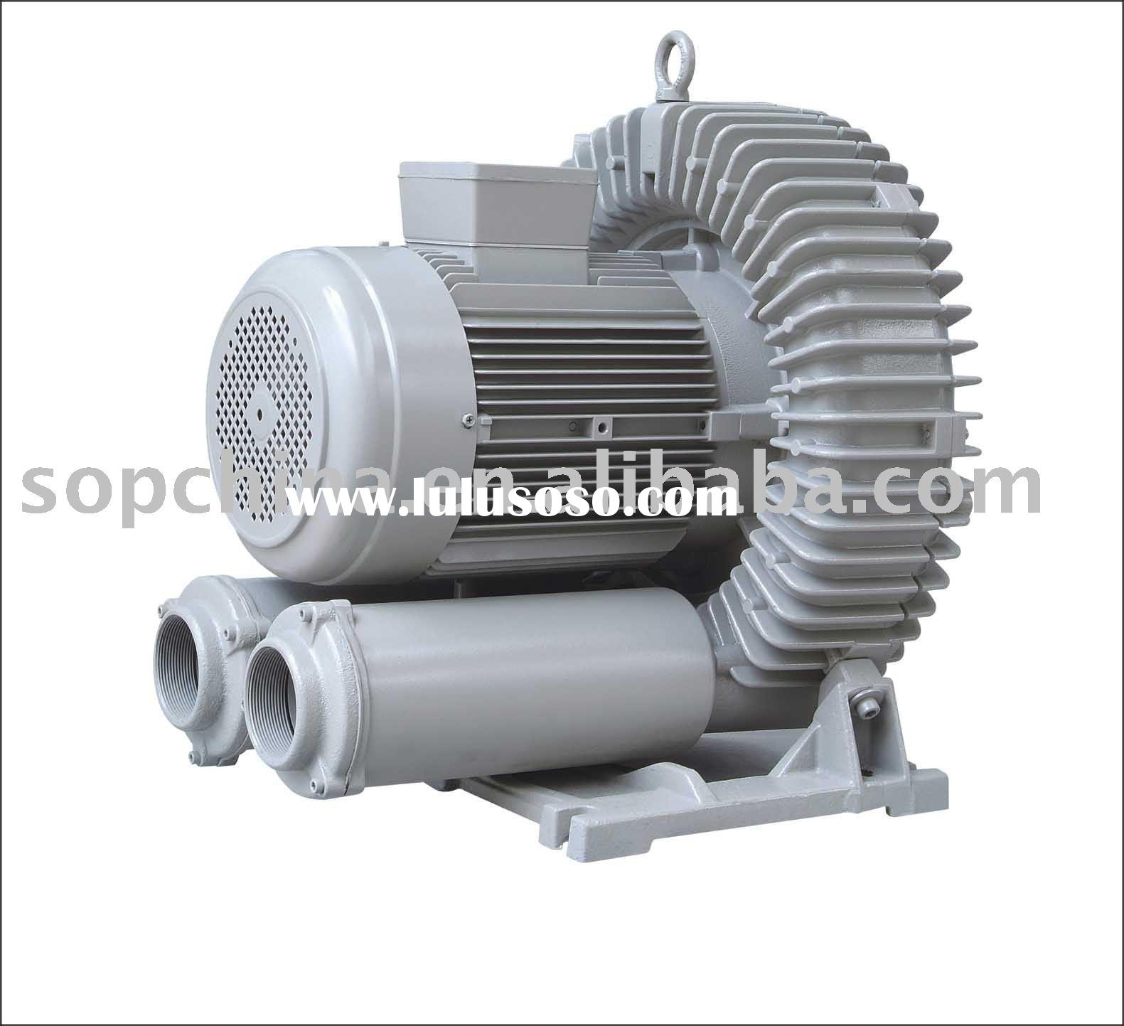 Portable Air Blowers : Portable air blower manufacturers in