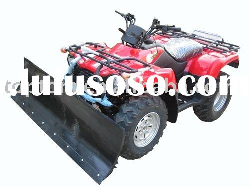 Snow Plow,Snow blade,ATV Accessories