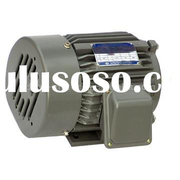 Heating, Air Conditioning, Fridge, HVAC / Squirrel cage furnace blower