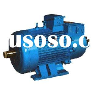 YL series single phase electric motor    YL8024   0.52KW