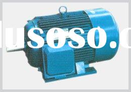 YL series single phase electric motor    YL90S4   1100KW