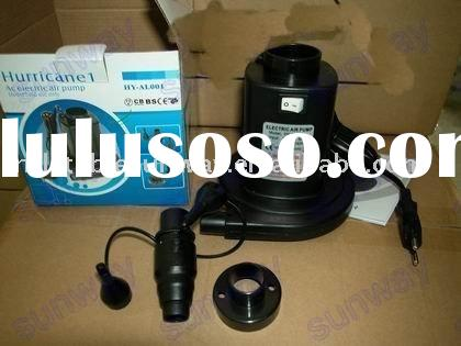 air pump,blower;electrical fan,Inflatable Blower