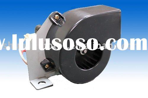 anti-sepsis machine air blower YJF4808B-601(A)