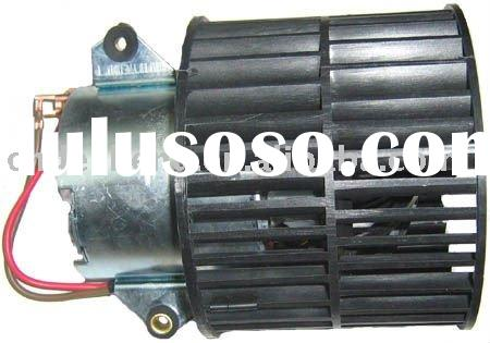 auto air blower motor for  OPEL