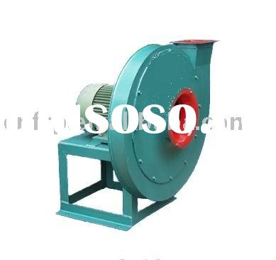 centrifugal blower,centrifugal ventilator,exhaust fan,industrial fan