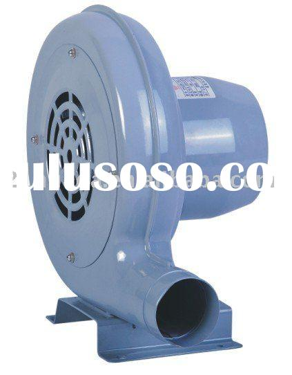 Inflatable Blower Fan : Inflatable fan blower manufacturers