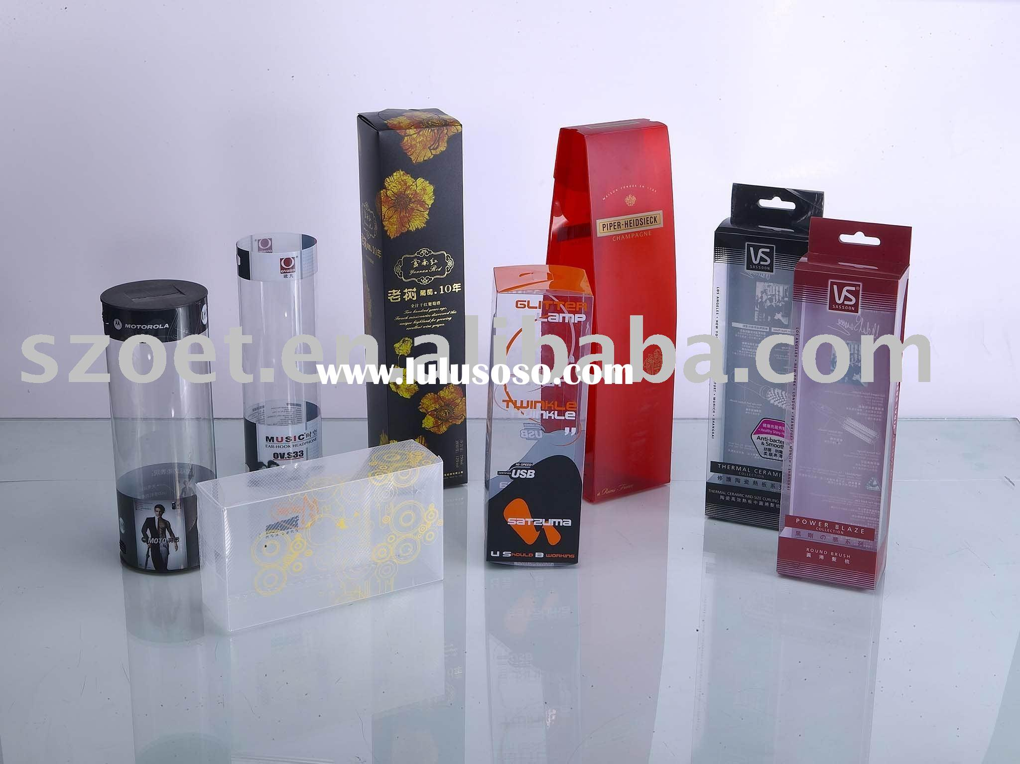 plastic product  packaging ,plastic packaging products ,packaging