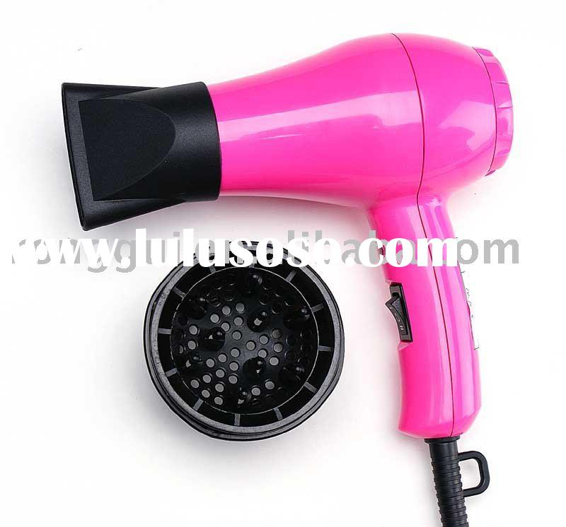 Mini Hair Dryer Brookstone Mini Hair Dryer Brookstone