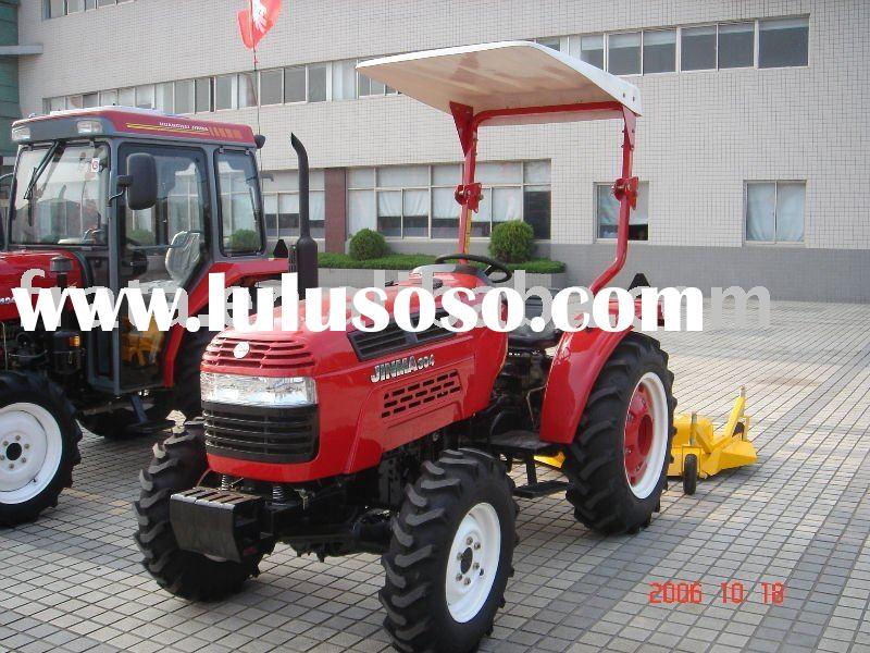 tractors for sale with good price
