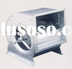 ventilator,air conditioner blower,centrifugal blower,ac blower