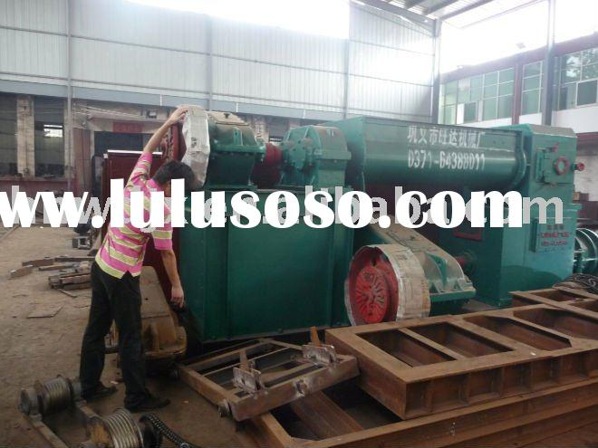 2011New Here ur best choice used concrete block making machine