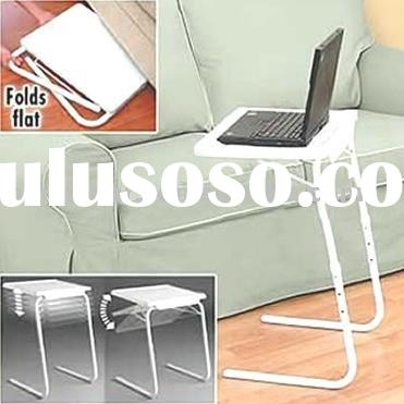 Amazing Folding Table/Folding Furniture/TV TRAY
