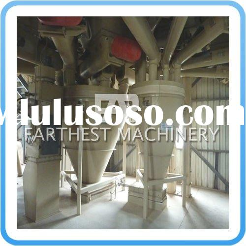 Animal Feed Machine/ Poultry Feed Plant