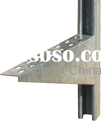 Cable Tray Supports/cable tray system
