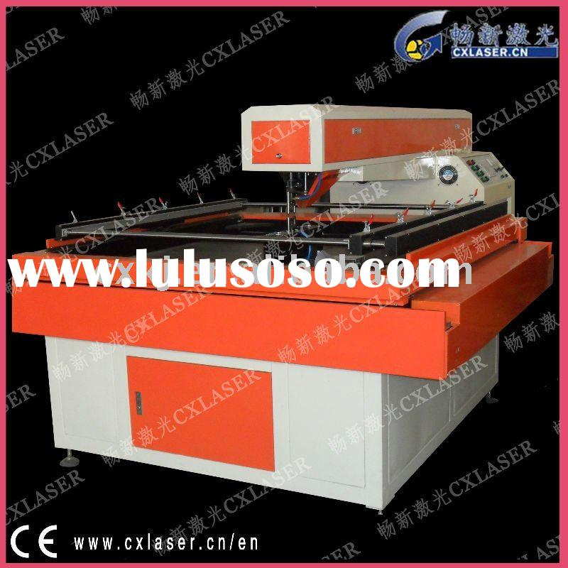 Corrugated Box Making Machinery(CE Approved)