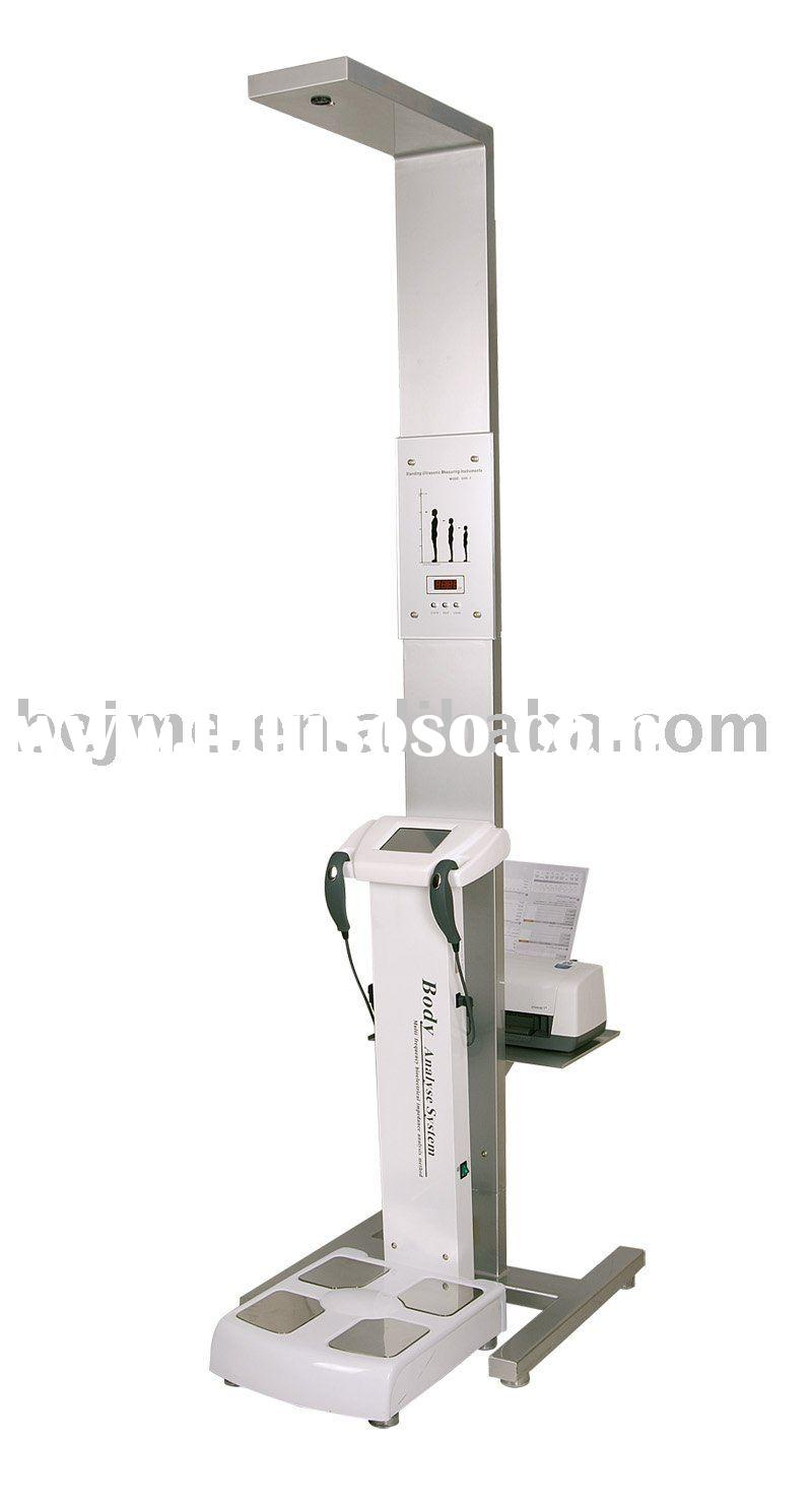 Digital Height measuring equipment