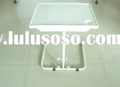 Folding Table/ Picnic table/ TV Tray