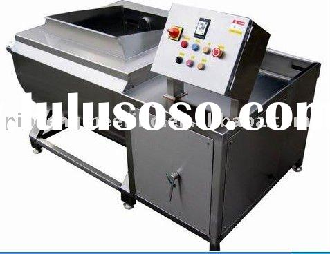 Food washing machine/vegetabale washing  machine/fruit washing  machine