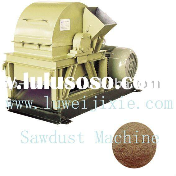 Garden Tools And Equipment/Wood Processors/Wood Processing Machinery