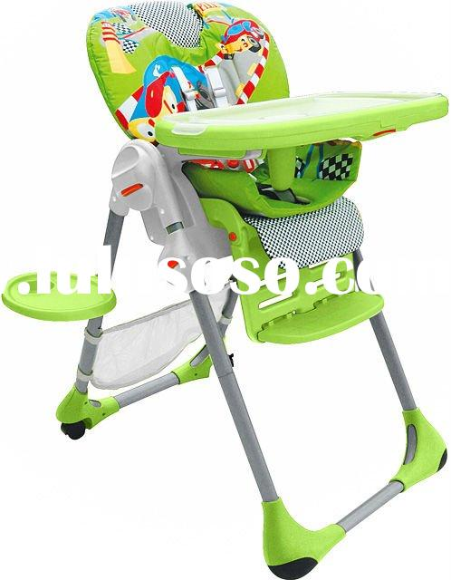 Hot model Baby High Chair