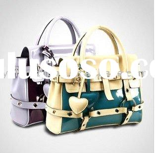 Ladies' Handbags ,fashion handbag,brand handbag , with authentic quality and accept paypal