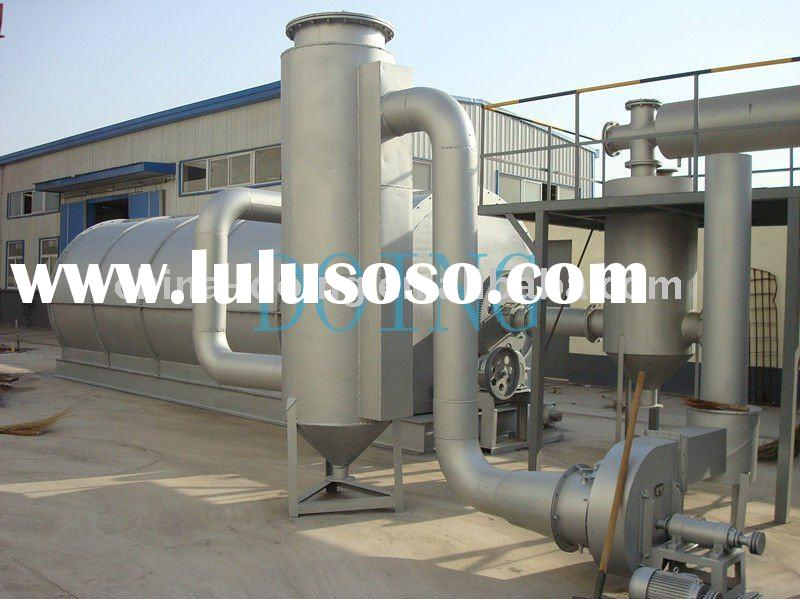 Used Wool Processing Equipment http://www.lulusoso.com/products/Natural-Rubber-Processing-Plant.html