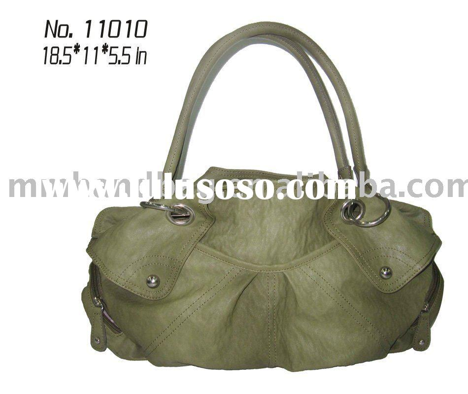Wholesale Fashion Handbag/ Shoulder Bag