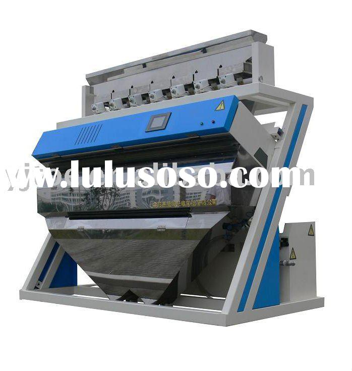 YJT-240 Rice processing machinery
