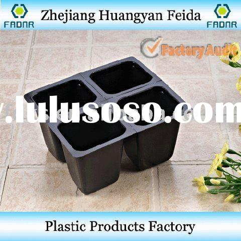blister product, plastic tray, food packaging
