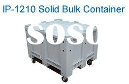 bulk food containers