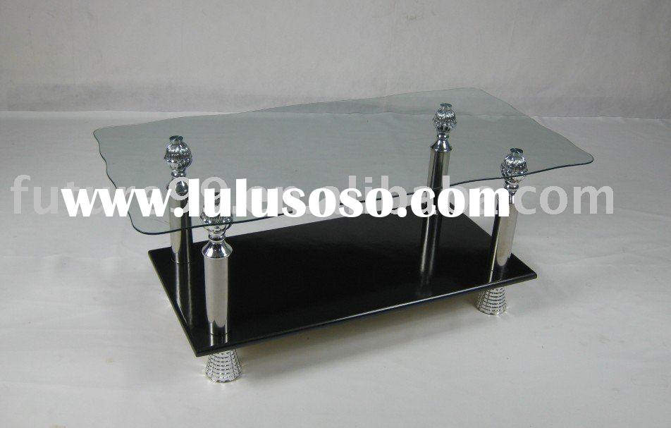 Brilliant Small Plastic Coffee Table 952 x 607 · 52 kB · jpeg