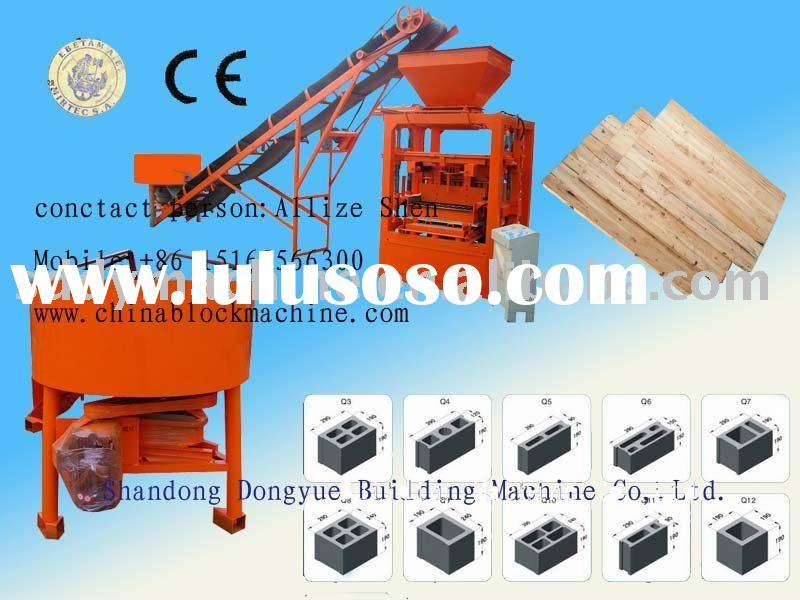 concrete block making machine,block machinery,block making machinery