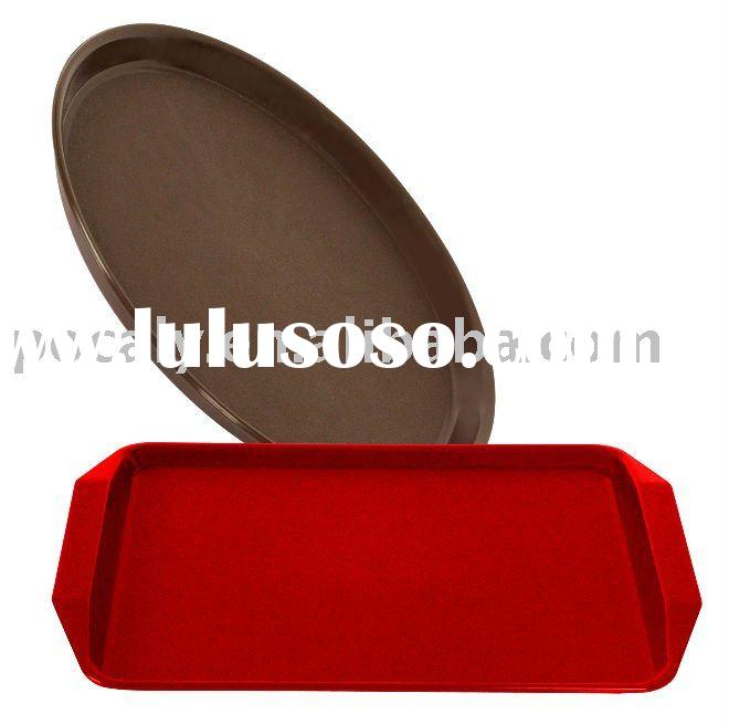 large plastic utility tray series (WT0442 )