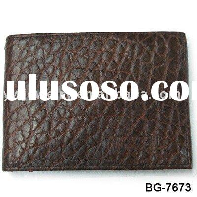 leather wallet,  imitation leather purse,ladies purse