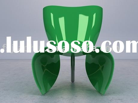 modern fashion furniture - China modern classic designer fiberglass furniture factory