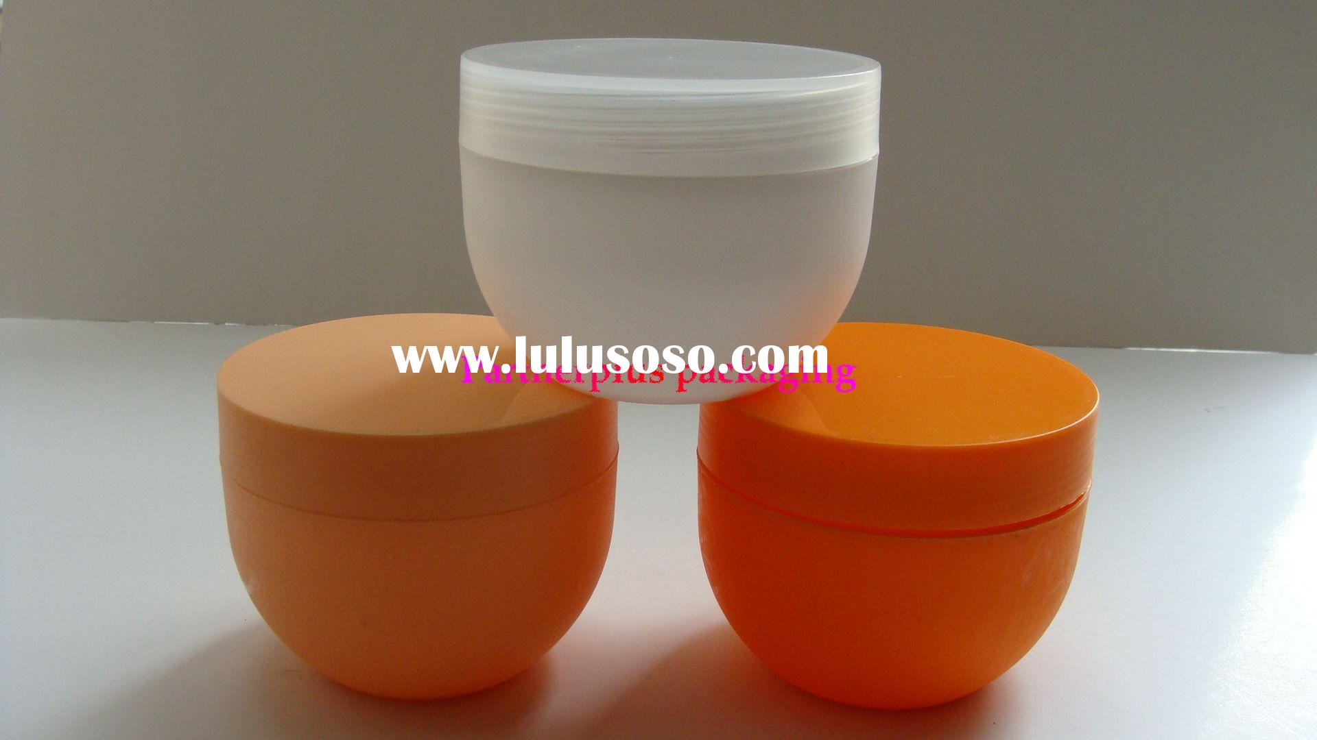 buy small plastic containers with lids, buy small plastic ...
