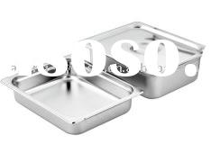 stainless steel tray,serving tray,metal tray,food tray,service tray