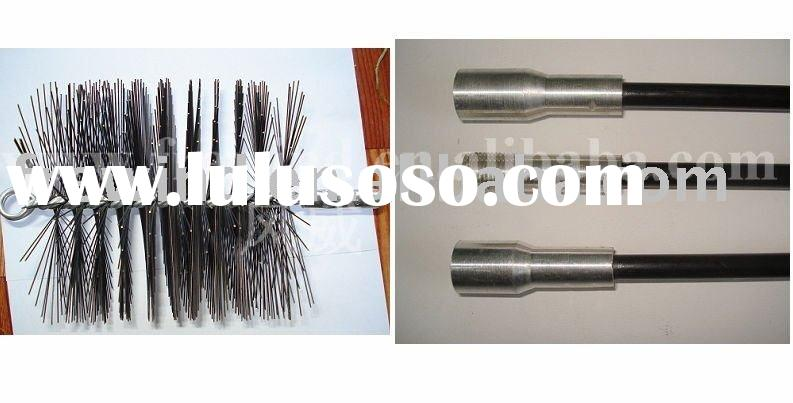 1 16 Npt Fittings 1 16 Npt Fittings Manufacturers In