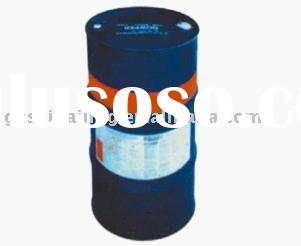 American dry cleaning solvent/laundry material