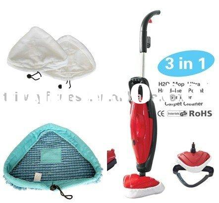 Shark Steam Mop Review Seen On Tv Shark Steam Mop Review