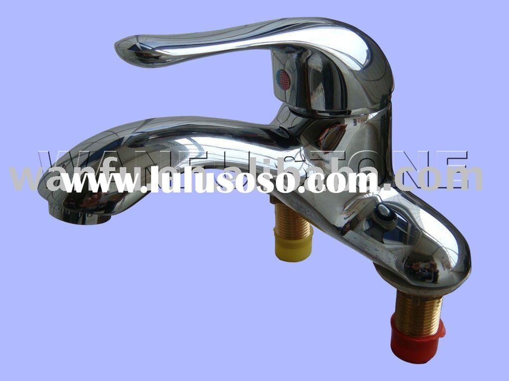 Bath Faucets,Quality Faucets, Bathroom Vanities