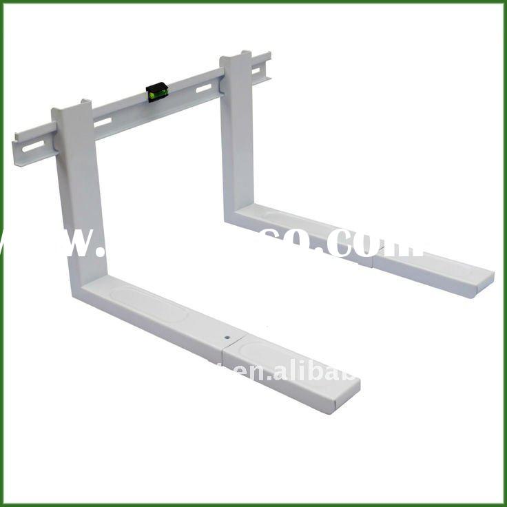 Microwave Shelf Brackets Bestmicrowave