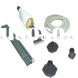 Manta Pool Vacuum Parts Manta Pool Vacuum Parts