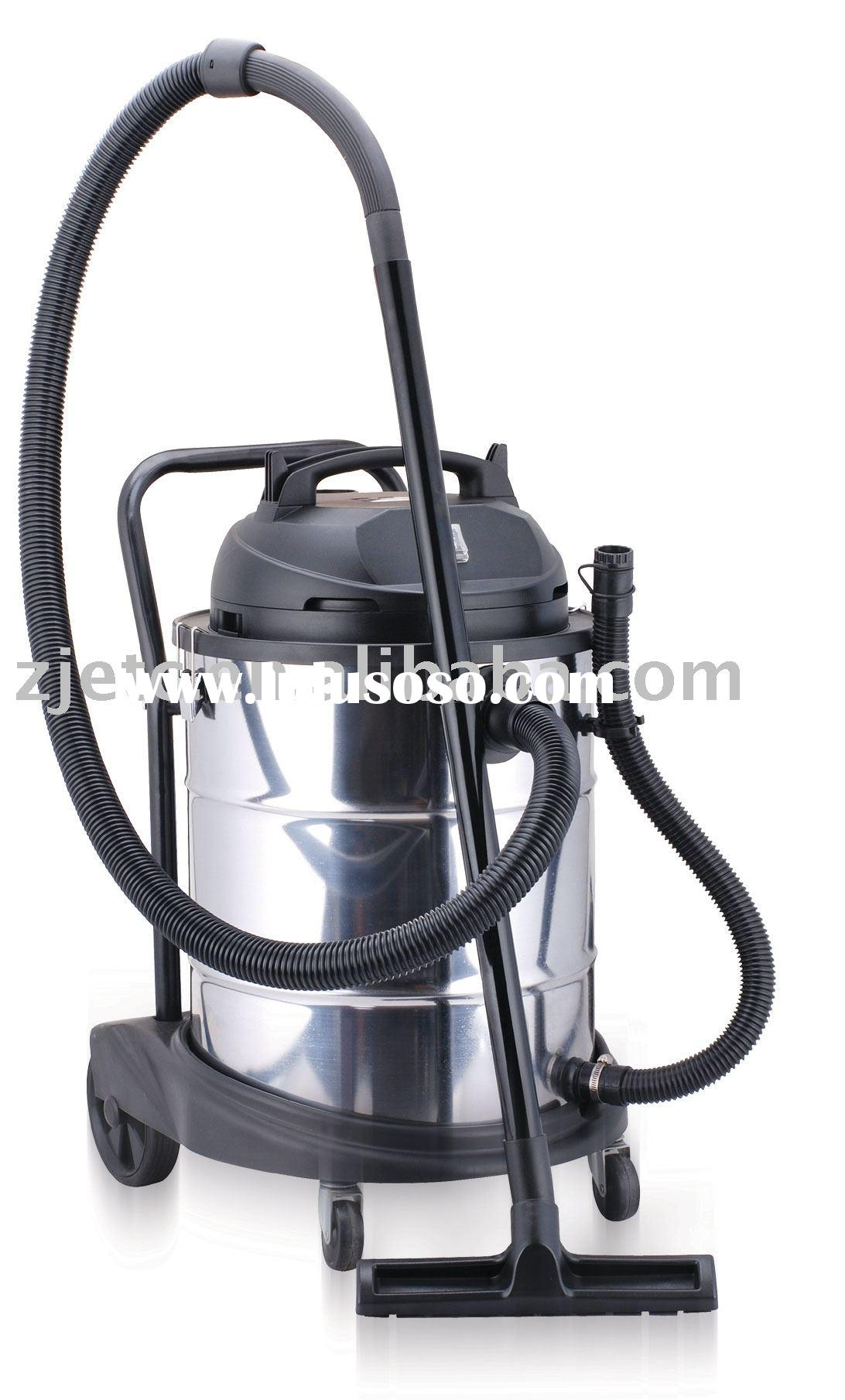 Cleaning Machine: Vacuum Cleaner